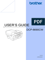 Brother-dcp6690w user guide.pdf