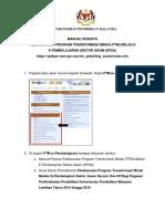 Manual_Peserta_PTM.pdf