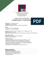 flebologiaylinfologia