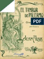 Alais_el_tambor_de_palermo.pdf