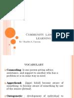 communitylanguagelearning2-110831231604-phpapp02