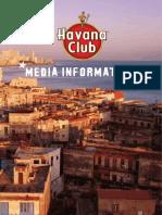Havana Club Press kit 2015 UK.pdf