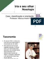 2__nosologia_pdf_1