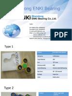 6+model+hand+spinner+from+Cayla-ENKI+Bearing+Co.%2Cltd-1