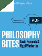 David Edmonds, Nigel Warburton-Philosophy Bites-Oxford University Press, USA (2010).pdf