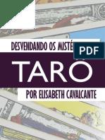 eBook Taro Elisabeth