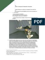 Alejandro Somaschini.BA.rev..pdf