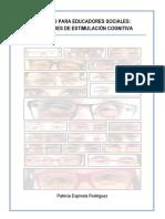 TFG_ES_EspínolaRodríguezPatricia2.pdf