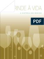DBA-Abrabe-vFINAL