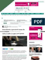 Descoberta a provável causa do vício.pdf