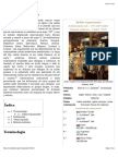 Asquenazí - Wikipedia, la enciclopedia libre