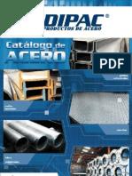catalogo_acero_dipac