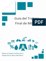 Guía del Trabajo de Fin de Máster_Hidráulicas_MOOHH_05270716.pdf