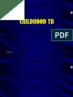 TB Anak.pdf