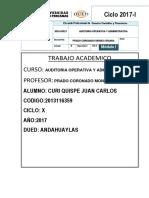 TA. Auditoria Opertativa.docx