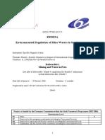 ERMISA D1.pdf