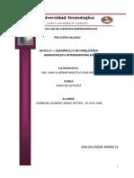 Caso de Esudio 1.pdf