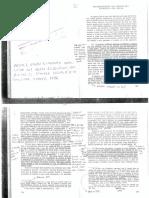 recomendacaoaosmedicospsicanalise