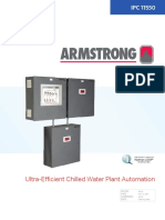 Armstrong Brochure