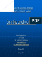 CSJLA_GARANTÍAS_COSTITUCIONALES_DR.+EDWIN_FIGUEROA_GUTARRA