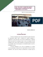 Testimonio-teatro_comunitario.pdf