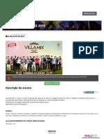 Villa Mix 2016 Preços de Ingressos.pdf