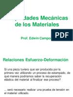 Propiedades_Mecánicas