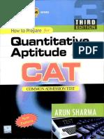Arun Sharma - Quant[1]