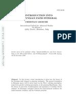 9302097v1.pdf