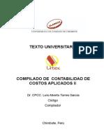 Texto Compilado Contabilidad Aplicada II