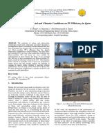 275-touati.pdf