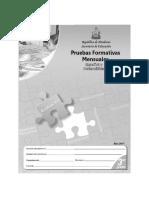 Prueba Formativa 3° Grado.pdf