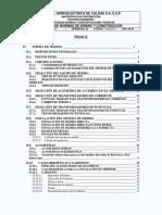 7.NORMA DE MEDIDA.pdf