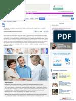 10 fatores que diminuem expectativa de vida.pdf