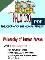 Philo of Man Cmls22