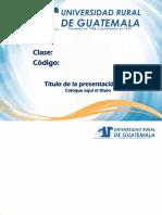 Plantillas_presentación