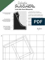 FSWI268I6J7TOCP.pdf