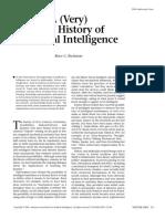 BUCHANAN_2005_a_very_brief_history_of_artificial_intelligence.pdf