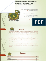 Administracion de Capital de Trabajo.pdf