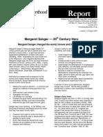 Margaret_Sanger_Hero_1009.pdf