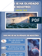 DIOS NO SE HA OLVIDADO.pptx