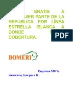 MOLEDORA BOMERI.docx