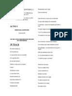 237548410-JESUCRISTO-SUPERESTRELLA-JULISSA-docx (1).docx