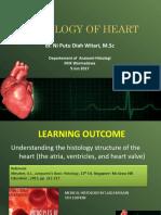 histologi jantung 2017