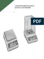 Manual de instrucciones Balanzas analítica.docx