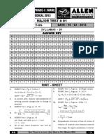 1603-HS(1).pdf