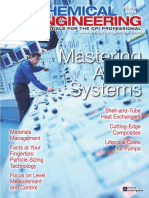 Chemical Engineering Magazine 2016.03 (1)[1]
