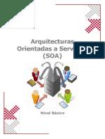 Introduccion a SOA - Manual Del Curso