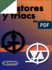 tiristorestriacs lilen.pdf