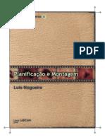 Nogueira-manuais III Planificacao e Montagem